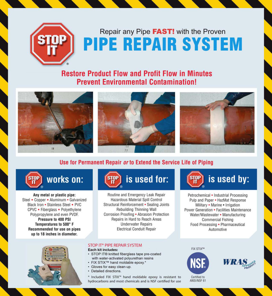 Stop-It-Pipe-Repair-Flyer-Page-1