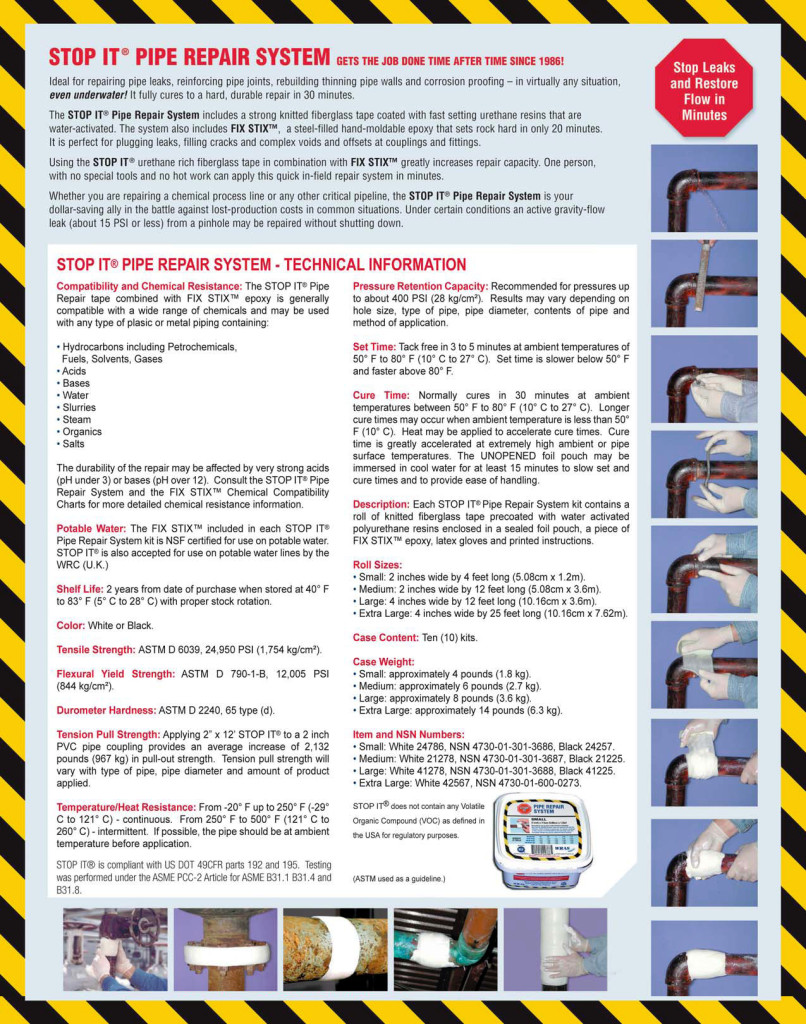 Stop-It-Pipe-Repair-Flyer-Page-2